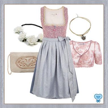 Shop the look - LOOK Marcia_400x400_neu