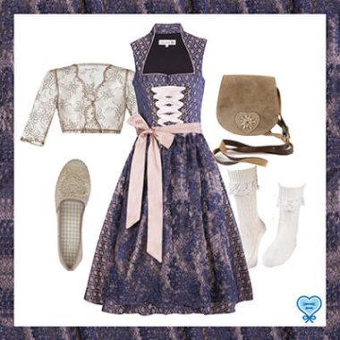 Shop the look - LOOK Sale_400x400_neu