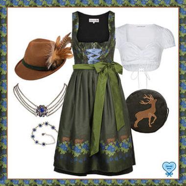 Shop the look - LOOK Salo_400x400_neu