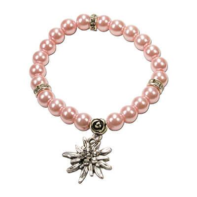 STL Anika - Armband