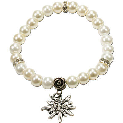 STL Catherine by coconut couture - Armband