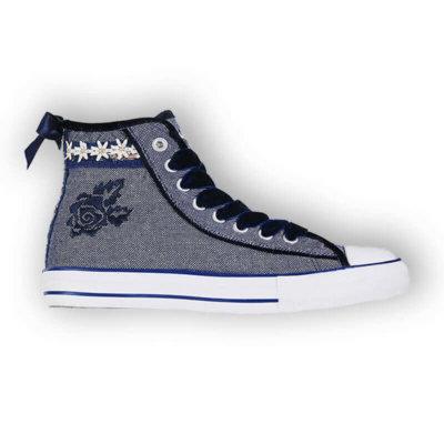 STL Meria - Sneaker Valentine