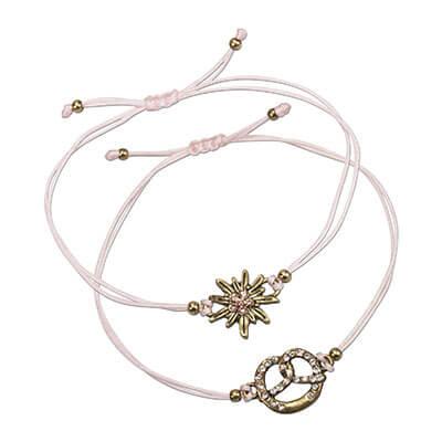 Look Petra - Trachtenarmband