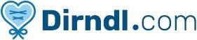 dirndl_logo