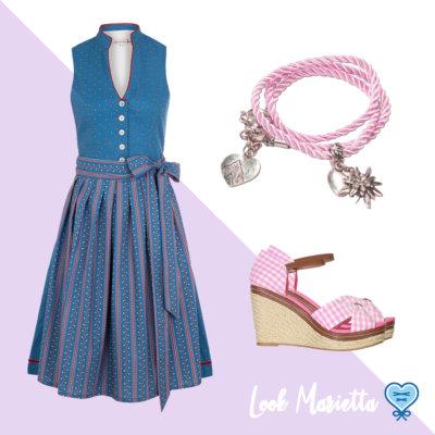 Shop-the-look marietta