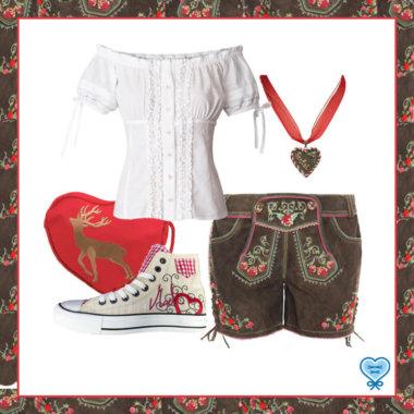 STL Salomea&Roses